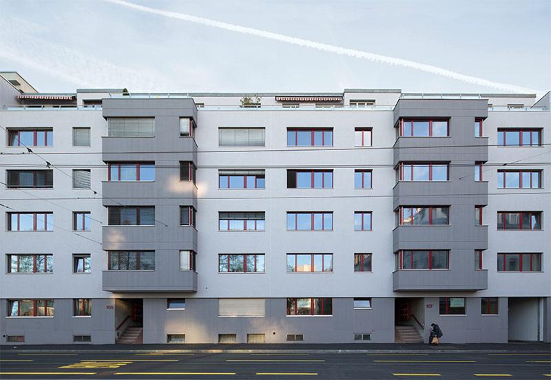 nadlan-immobilien-bewirtschaftung
