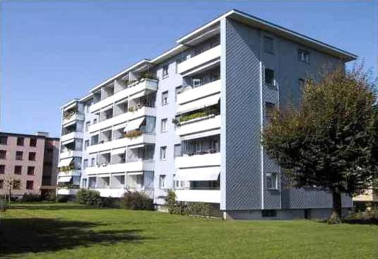 nadlan-immobilien-kauf-investitionen