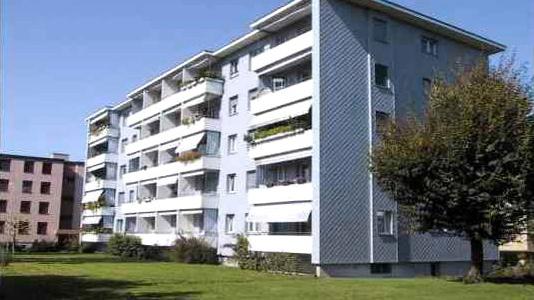 nadlan-immobilien-kaufen