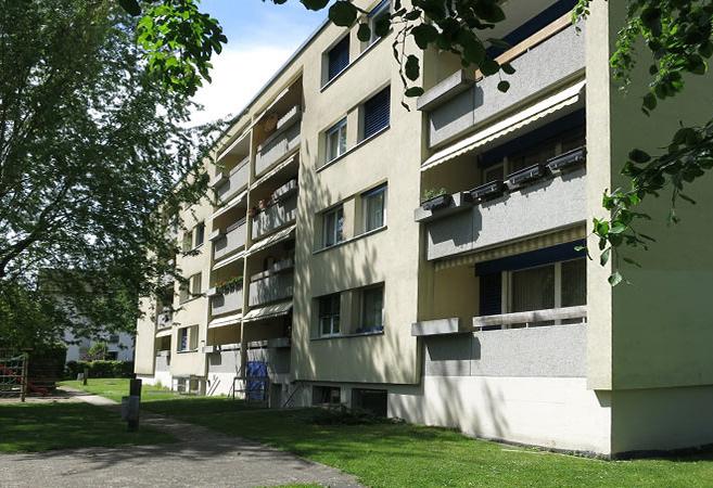 nadlan-immobilien-verwaltung